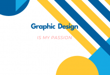 Photo of Actionable guide of Graphic Design is my passion