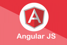 Photo of Compelling Reasons to Hire AngularJS Development Company