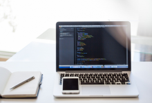 Photo of Best Programming Languages to Learn in 2020