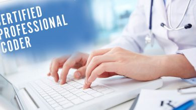 Photo of What is Medical Billing and Coding?