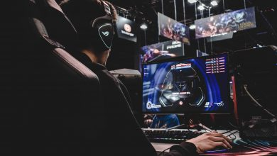 Photo of Top benefits of online gaming