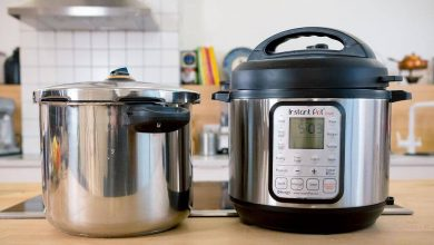 Photo of Tips to use Electric Pressure Cooker