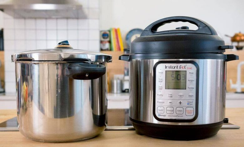 Tips to use Electric Pressure Cooker