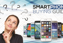Photo of How To Buy A Smartphone?