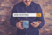 Photo of 7 Factors to Consider When Choosing Your Web Host Provider