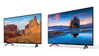 Photo of Enhance Your Viewing Experience With One Of These Mi LED TVs