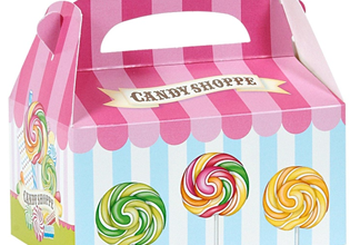 Photo of Things to remember while designing candy boxes