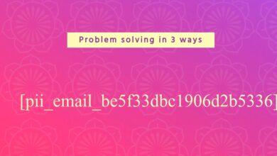 [pii_email_be5f33dbc1906d2b5336]