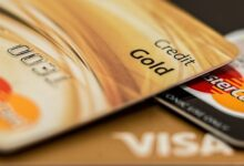 Photo of How to make the best use of your credit card in foreign countries?