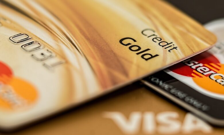How to make the best use of your credit card in foreign countries