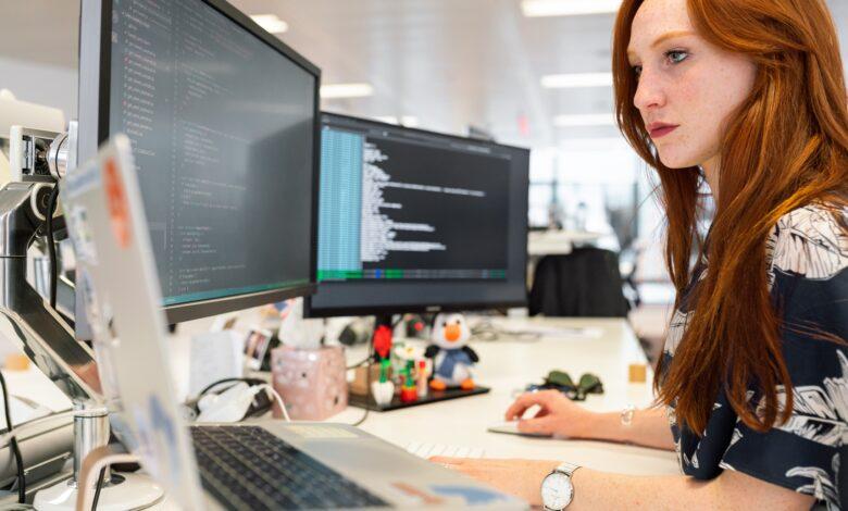 Your Website Design Determines its Looks