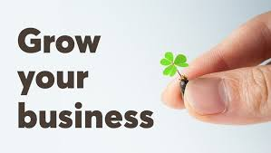 Photo of The Most Effective Ways to Grow Your Business