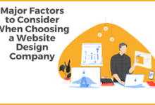 Photo of 7 Web Design Factors to Give your Portal's Traffic Boost