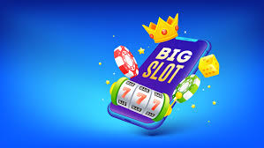 Top Online Slots to Play
