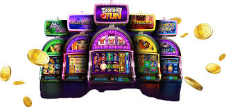 top-rated-slots-to-play-online