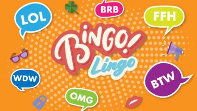 https://blog.meccabingo.com/how-well-do-you-know-bingo-terminology