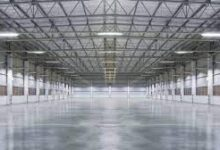 Warehouse Trends to Watch