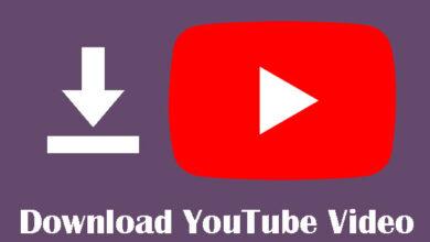 Free Online YouTube Downloader