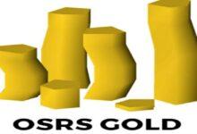 osrs-gold