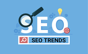 seo-trends-to-know-for-2021