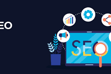 How SEO Services Can Help Your Business Grow