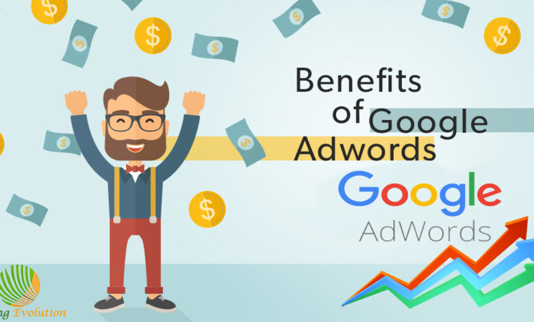 Benefits-of-Google-AdWords-coyeb