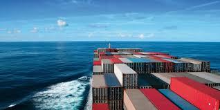 Good Freight Service